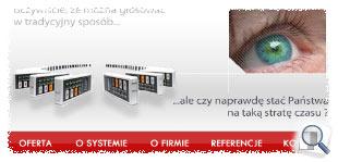 Nordweco Sp. z o.o. - strona internetowa glosowanie.eu